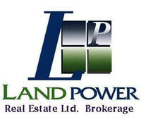 Landpower Real Estate Ltd., Brokerage