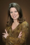 Melanie Brassfield