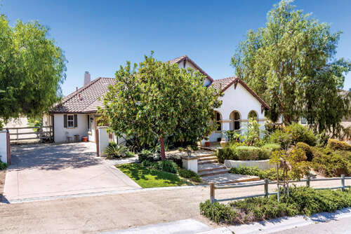 Single Family for Sale at 240 Friesian Street Norco, California 92860 United States