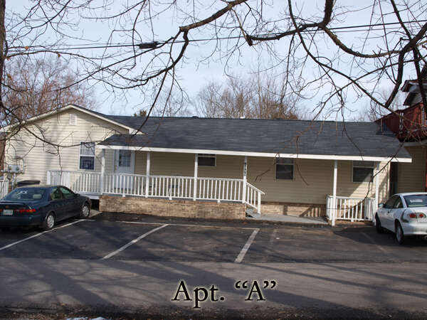 Apartments for Rent, ListingId:14767568, location: 1319 Autumn Ave Cookeville 38501