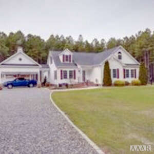 Featured Property in Shawboro, NC 27973