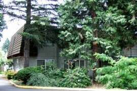 Featured Property in EUGENE, OR, 97402