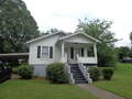 Real Estate for Sale, ListingId:46455173, location: 146 E Bell St Alcoa 37701