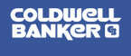 Coldwell Banker Residential R.E. Inc