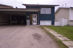 Rental Home for Sale, ListingId:40670385, location: 7720 Patterson Drive Grande Prairie T8V 3Z7