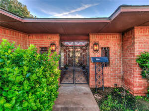 Featured Property in Oklahoma City, OK 73132