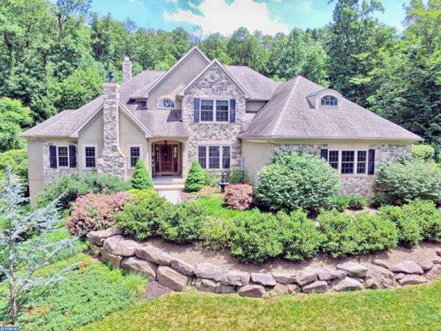 Single Family for Sale at 181 Mohns Hill Road Reinholds, Pennsylvania 17569 United States