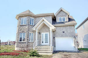 Featured Property in Gatineau, ON