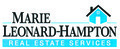 Marie Leonard-Hampton Real Estate Services, Salisbury NC
