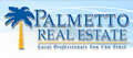 Palmetto Real Estate, Beaufort SC