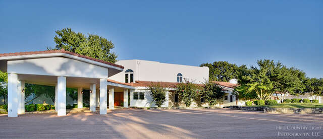 Single Family for Sale at La Bonne Vie Ranch Fredericksburg, Texas 78624 United States
