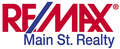 RE/MAX Main St Realty, Moorestown NJ