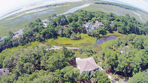 Real Estate for Sale, ListingId: 35739966, Seabrook Island, SC  29455
