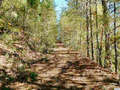 Real Estate for Sale, ListingId:48396705, location: Lot 18 Hatcher Mtn Rd Sevierville 37862