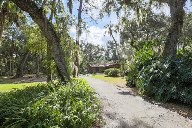 Real Estate for Sale, ListingId:55344130, location: 3432 Mar Lisa Cove Rd Lake Wales 33898