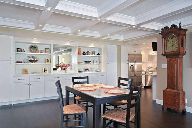 Condominium for Sale at 3250 S Ocean Boulevard 108-N Palm Beach, Florida 33480 United States