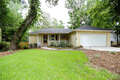 Real Estate for Sale, ListingId:45591651, location: 551 STONEHOUSE RD Tallahassee 32301