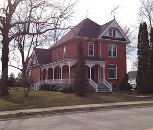 Featured Property in Elgin, ON