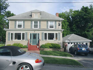 Featured Property in Alexandria Bay, NY 13607