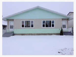 Featured Property in Grande Prairie, AB T8V 1E1