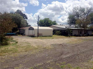 Featured Property in Austin, TX 78719