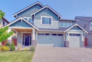 Featured Property in Puyallup, WA 98374