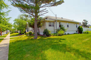 Featured Property in Neptune City, NJ 07753