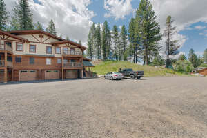 Commercial Property for Sale, ListingId:39887835, location: 607 3rd Street McCall 83638