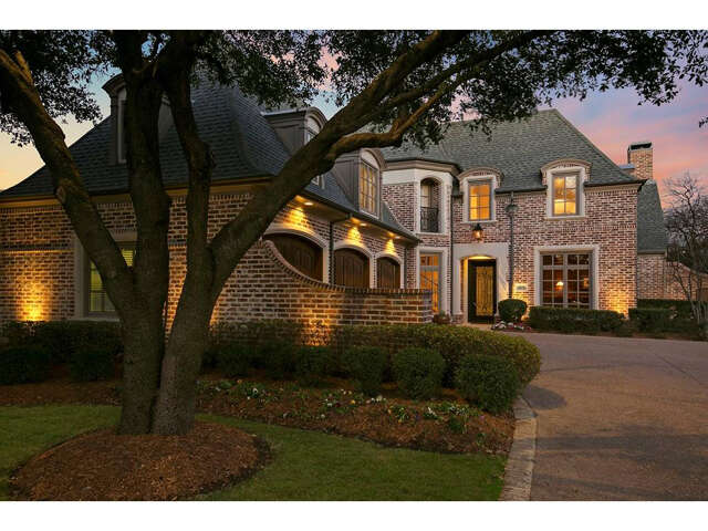 Single Family for Sale at 3132 Seneca Drive Frisco, Texas 75034 United States