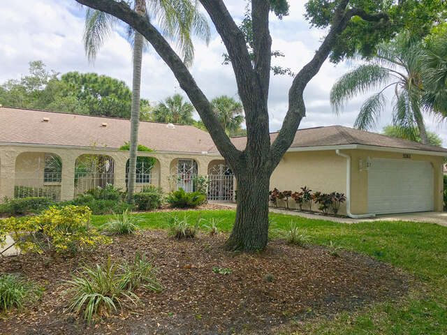 Real Estate for Sale, ListingId:44323500, location: 5262 Marsh Field Drive Sarasota 34235