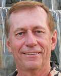 Stephen Helmstadter, San Tan Valley Real Estate
