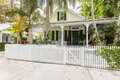 Real Estate for Sale, ListingId:48302215, location: 1020 Southard Street Key West 33040