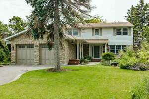 Featured Property in Kingston, ON K7M 4P3