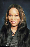 Felicia L. Rouse, Orange City Real Estate