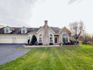 Featured Property in Langhorne, PA 19047