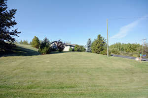 Featured Property in Parkland County, AB T7Y 2S1
