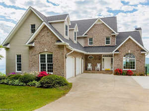 Featured Property in Sapphire, NC 28774