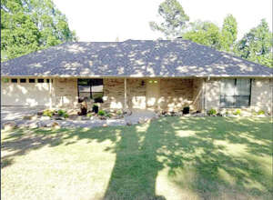 Featured Property in Gladewater, TX 75647