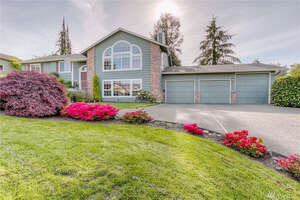 Featured Property in Puyallup, WA 98371