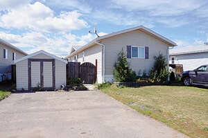 Featured Property in Clairmont, AB T0H 0W0