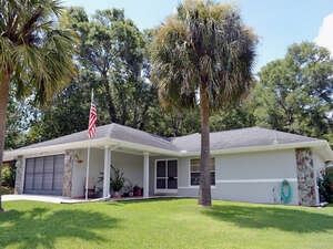 Featured Property in Dunnellon, FL 34431