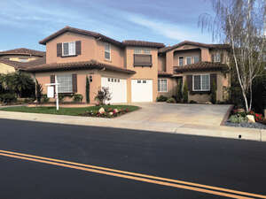 Featured Property in Camarillo, CA 93010