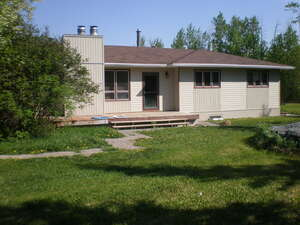 Real Estate for Sale, ListingId: 44335763, Hythe, AB  T0H 2C0