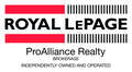 Royal LePage ProAlliance Realty, Brokerage, Tweed ON
