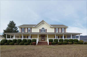 Featured Property in Dunlap, TN 37327