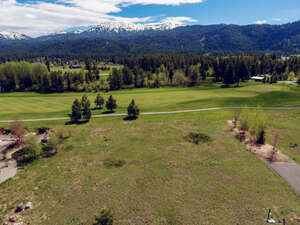 Real Estate for Sale, ListingId: 45651497, McCall, ID  83638