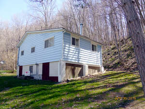 Featured Property in Theresa, NY 13691