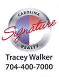 Carolina Signature Realty, Terrell NC