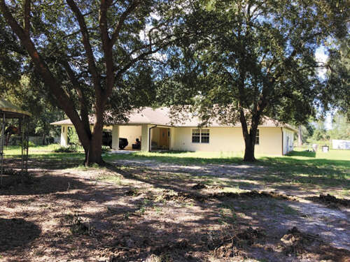 Featured Property in OCKLAWAHA, FL, 32179