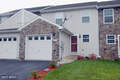 Real Estate for Sale, ListingId:45192456, location: 3018 ORCHARD DRIVE Chambersburg 17201